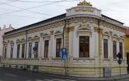 Jewish tour of Bucharest